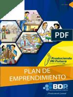 Cartilla de Emprendimiento Web3(1)