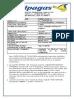 1566657500878_CONTRATO DE TRABAJO POR LA DURACIÃN DE LA LABOR.PDF