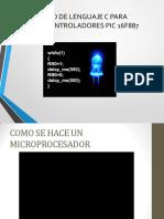 CURSO_DE_LENGUAJE_C_PARA_MICROCONTROLADO.pdf