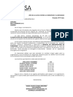 Carta de Presentacion Bh Cardenas