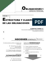 1- Corte Obligaciones 1