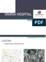 SPARSH HOSPITAL.pptx
