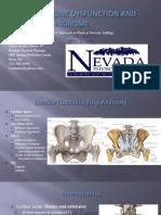 Sacroiliac joint Dysfunction and Piriformis Syndrome.pdf