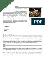 Honda_CRF_series.pdf