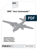 Eflu5850 Manual En