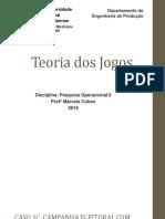 teoria_dos_jogos2_2019.2