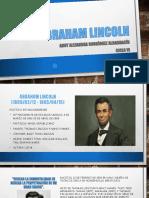 Abraham Lincoln.pptx