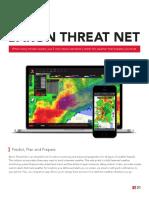 201702_Threat_Net_Datasheet1_small.pdf