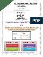 dokumen.tips_phy-proj-clas-12-cbse.docx