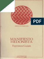 320852766-Guisan-Esperanza-Manifiesto-Hedonista.pdf