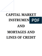 Capital Market-wps Office(1)