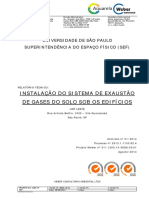 18-EACH-2014-agosto-Inst-sist-exaustao-gases.pdf