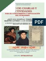 Assertio Septem Sacramentorum Henrico VIII Anglorum rege auctore
