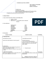 FINALdemo Lessonplan.docx