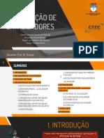 APRESENTAÇÃO - DESATIVAÇÃO_mod.pptx