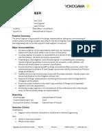 PSD-020 Senior Engineer R1.docx