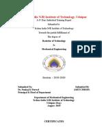 DHEERAJ REPORT.doc