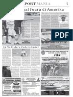 Hal 7 Sport Mania Dumai.pdf