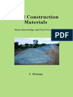 Road_Construction_Materials_Basic_Knowle.pdf