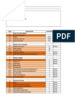 Barmac Vsi b6100.Docx - Copia 02 (1)