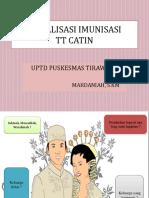 SOSIALISASI IMUNISASI.pptx
