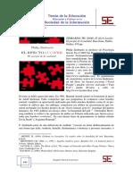 6290-21875-2-PB.pdf
