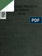 laboratoryprojec00gooduoft.pdf