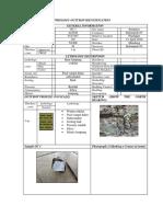 ACC DESKRIP-dikonversi.pdf