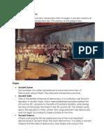 The History of Democracy.docx