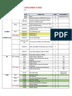 fmds.pdf