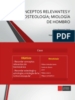 1. osteologia hombro y análisis.pptx