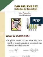 Chap01_NatureOfStatistics.pdf