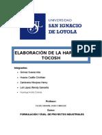 ELABORACION_DE_LA_HARINA_DE_TOCOSH_Integ.docx