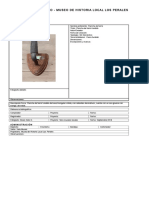Ficha Inventario Mhllp 0007