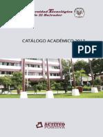 catalago academico 2013 acreditacion.pdf