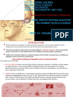 THE_GENETICS_OF_ALZHEIMERS_DISEASE._ppt.ppt