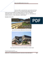 CIVIC_CENTER.pdf