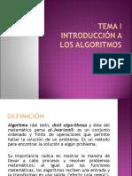 Algoritmos_843f9010b968290ec56e11d3197feac3.ppt