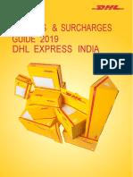 Surcharges Portfolio 2019.docx
