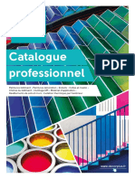 Catalogue Decorplus 2019