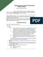 Barebow-tuning.pdf