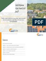 EBOOK1 Solstício Energia (2)