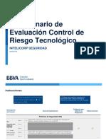 Cuestionario - INTELICORPS Proveedor BBVA.docx