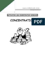 multi-concentration.pdf