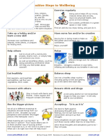 positive-steps-to-wellbeing.pdf