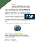 Ciclo Litológico o Ciclo de Las Rocas-2