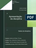 Apresentação da Disciplina.pdf
