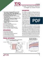 LT3652.pdf
