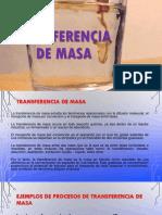 TRANSFERENCIAROSSI666.pptx
