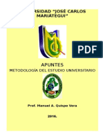2016-1  MODULO METODOLOGIA DEL ESTUDIO UNIVERSITARIO.doc